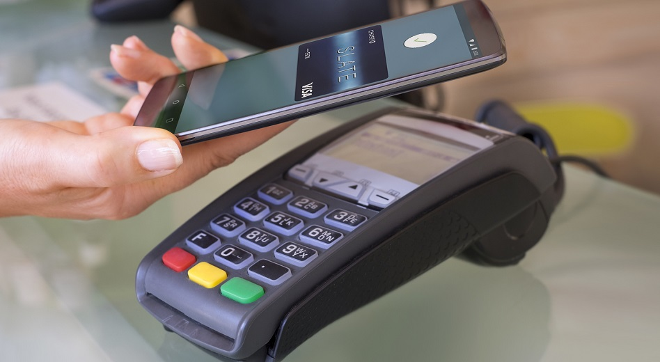 Mobile Payments: Android Pay vs Apple Pay