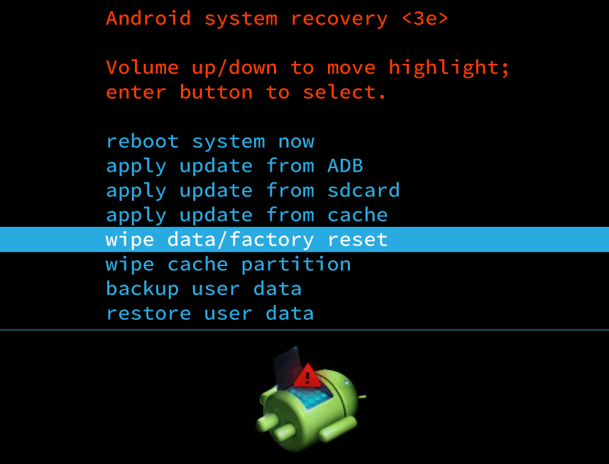 How To Factory Reset Your iPhone or Android Phone