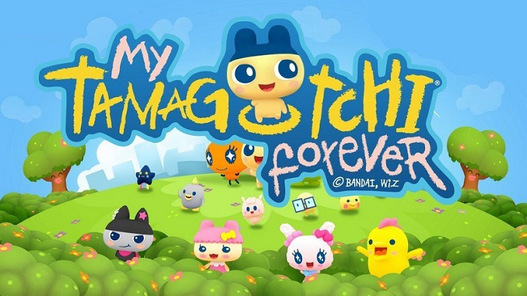 My-Tamagotchi-Forever-for-pc