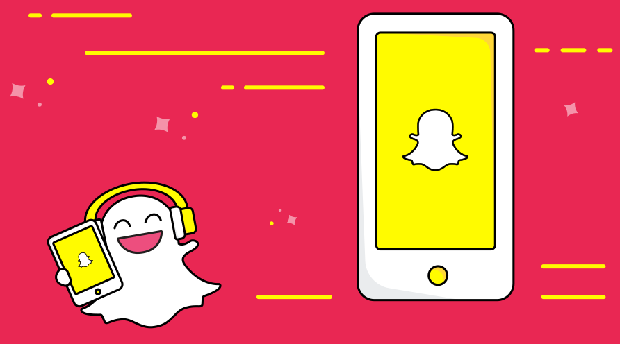 Snapchat features everyone should know about
