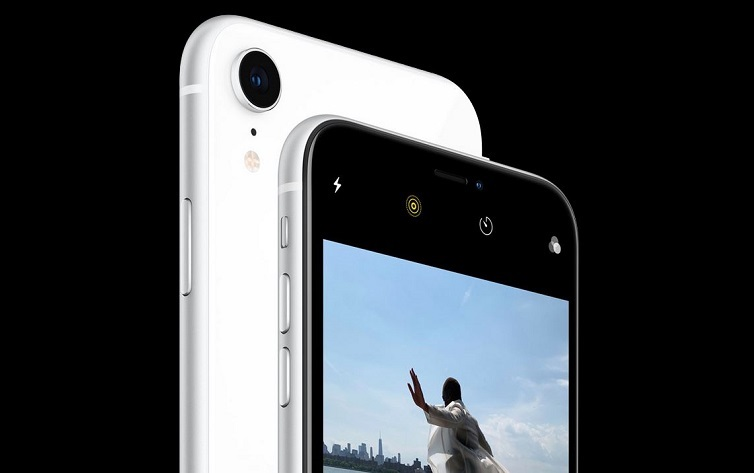 Which Iphone Has The Best Camera