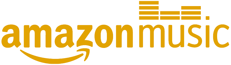 amazon-music-logo-png-2