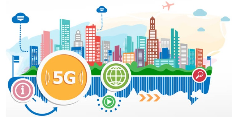 What-is-5G-graphic