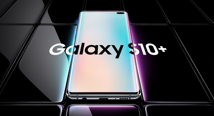 Which Samsung Galaxy Phone Is Right For You?