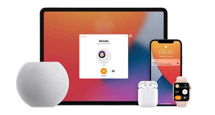 apple-home-mini-other-features