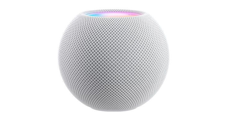 apple-home-mini-sideview