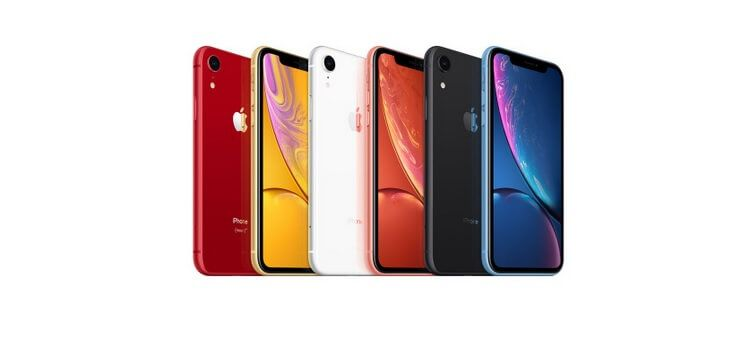 iphone-xr-colours