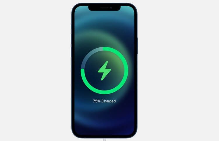 iphone-12-battery