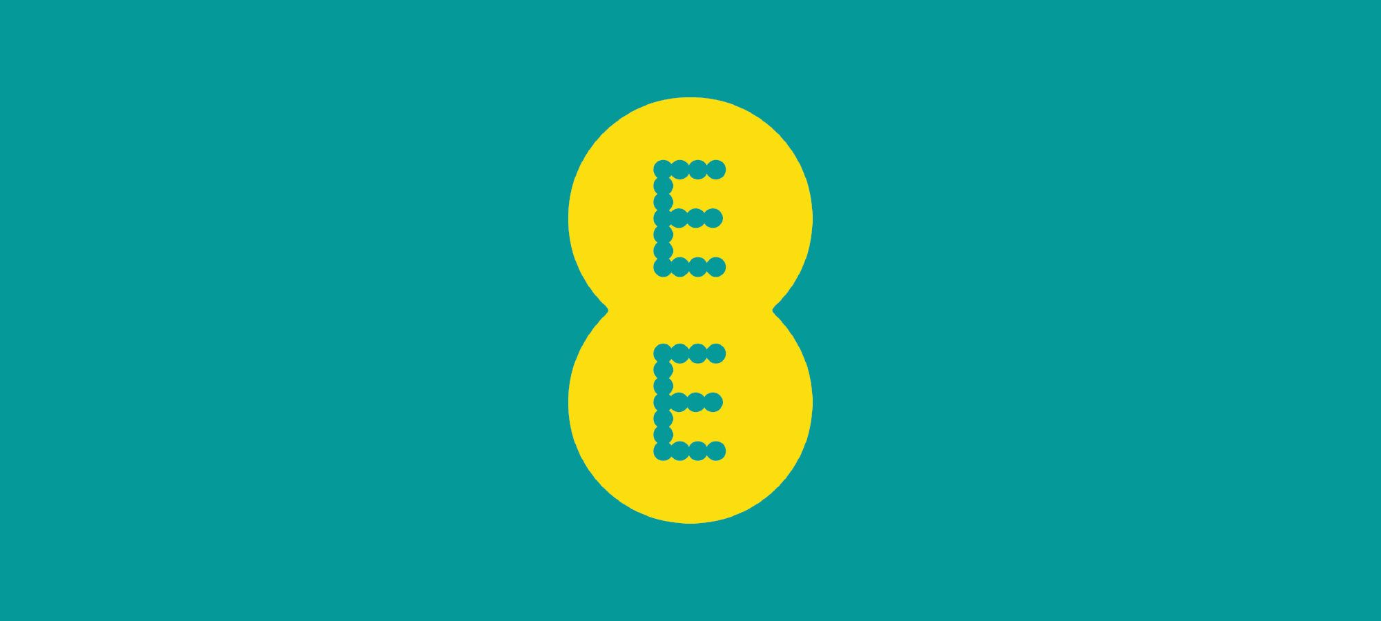 The benefits of choosing EE