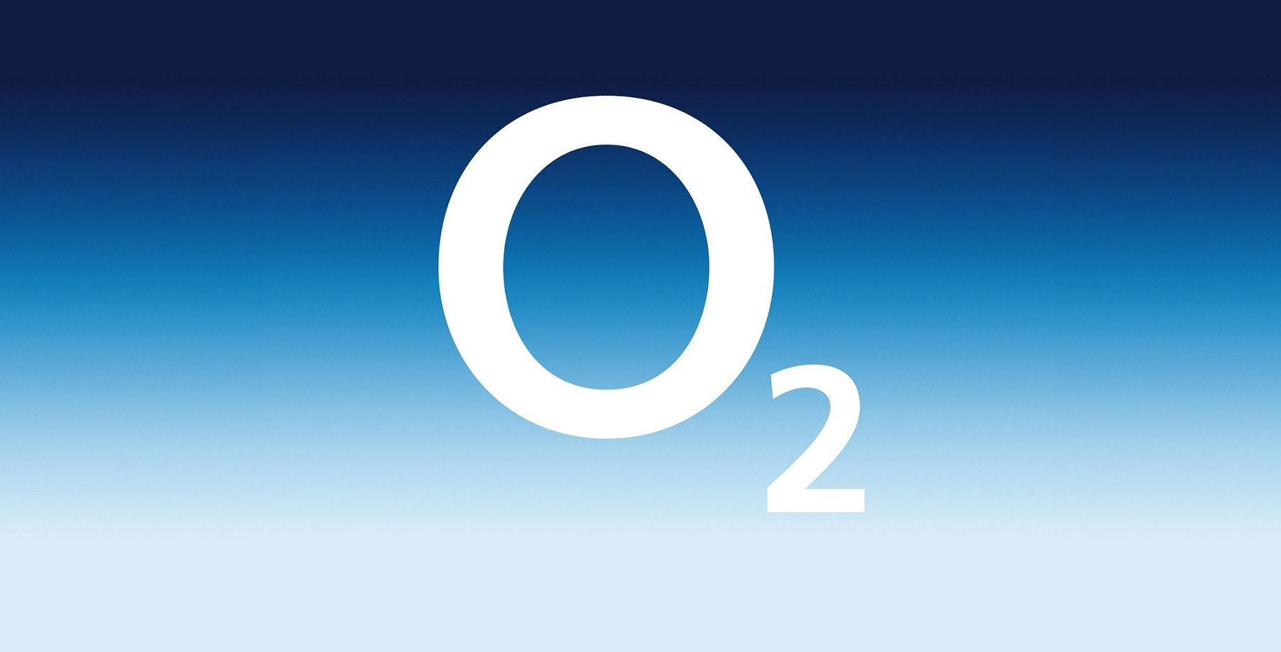 The Benefits Of Choosing O2