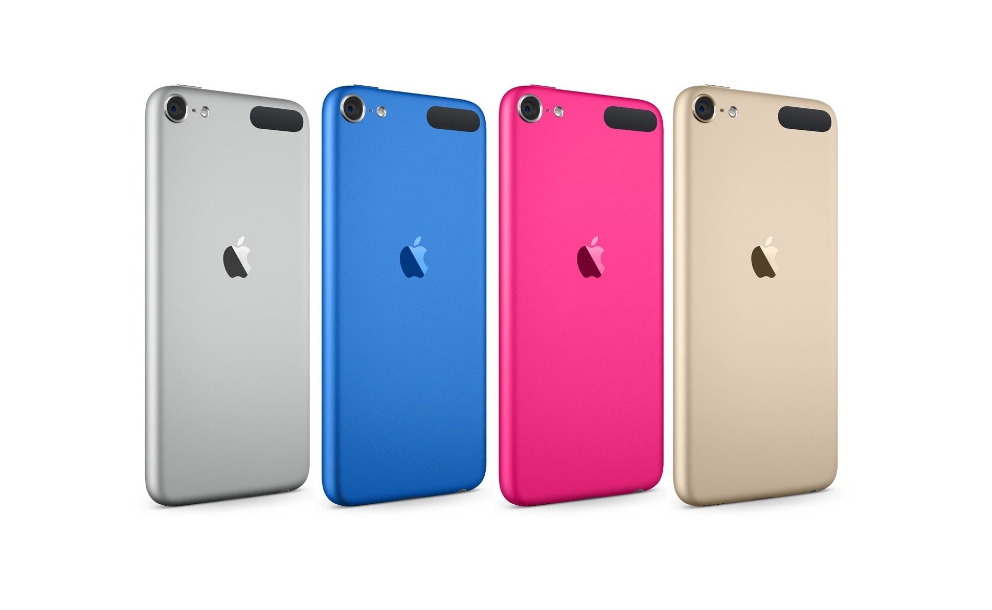 iPhone 6c Preview: The Next Affordable iPhone...