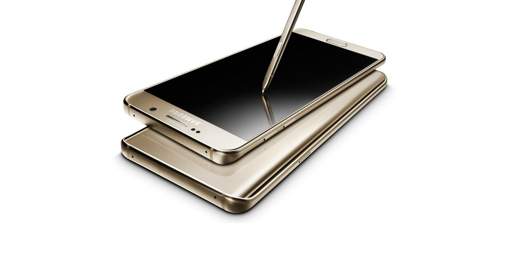 Samsung Galaxy Note 5 Rumours