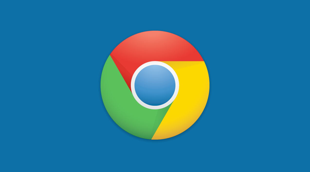 What are Google Chrome extensions? (And which ones should you download?)