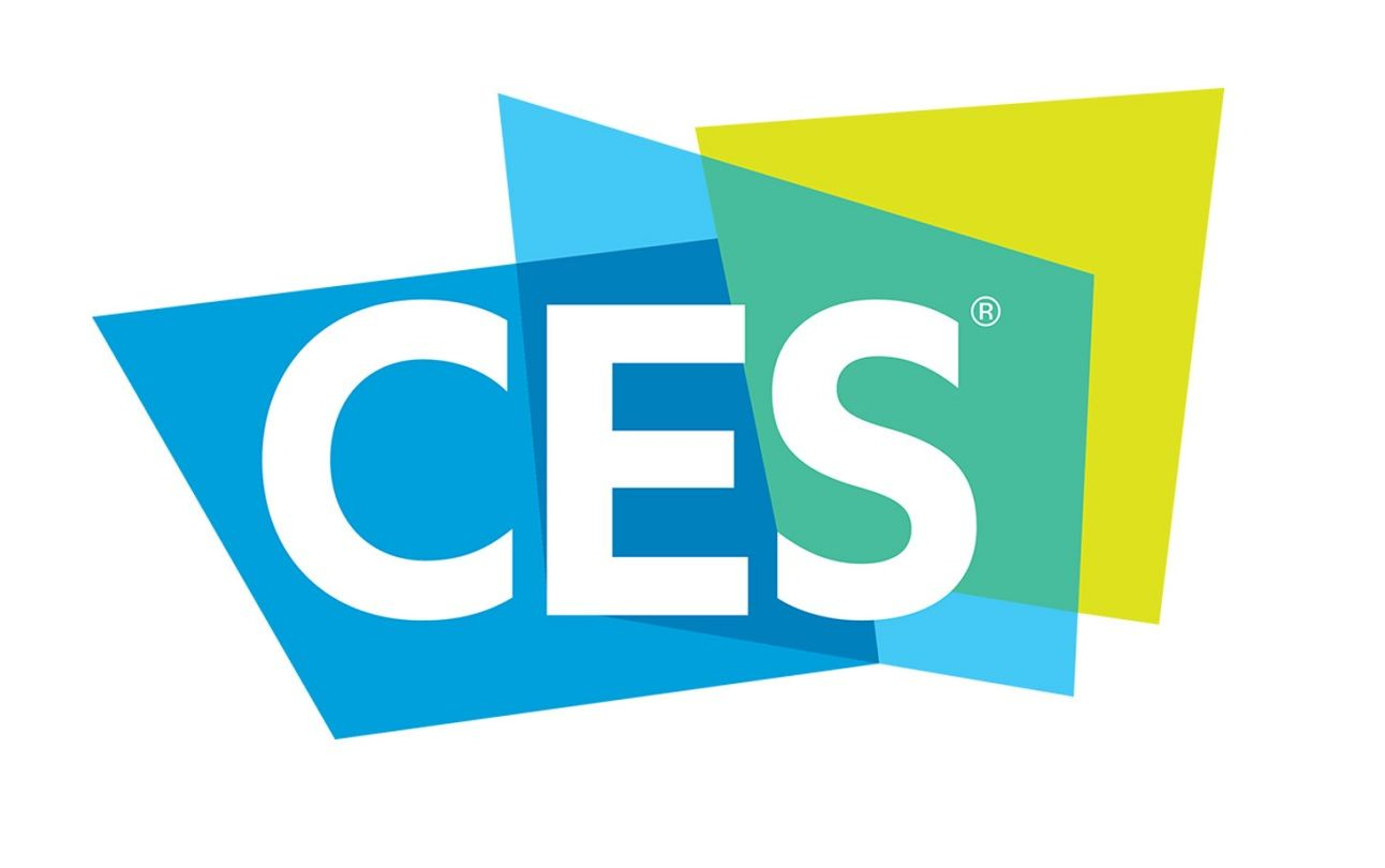 The Best Mobile Tech from CES 2019