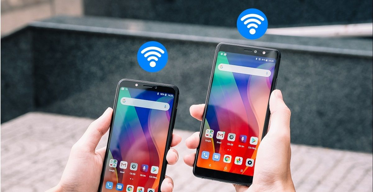 5G vs 4G: What's the Difference?