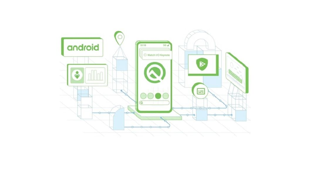 Android Q Preview: What We Know So Far