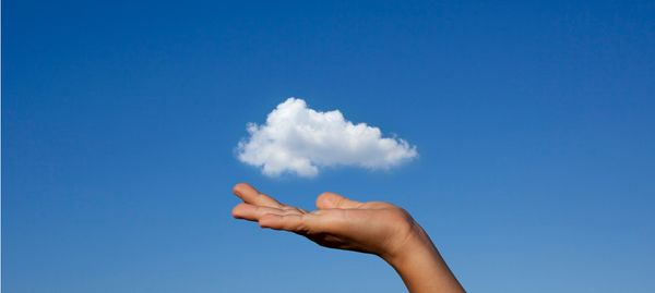 A closer look at cloud-based services