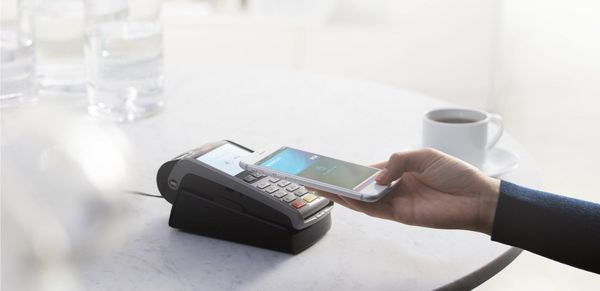 Mobile payments explained