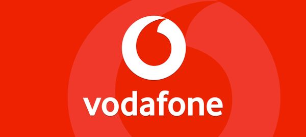 The benefits of choosing Vodafone