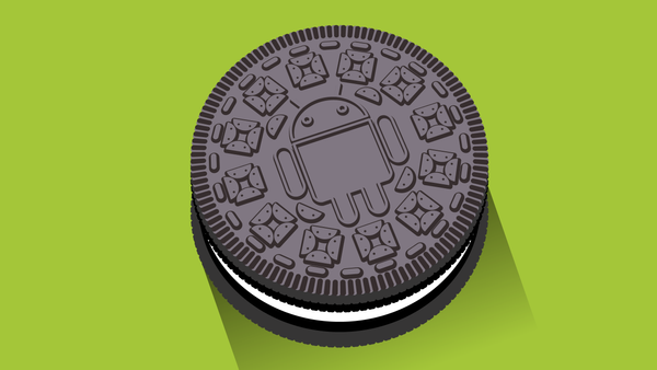 Android Oreo: A Closer Look