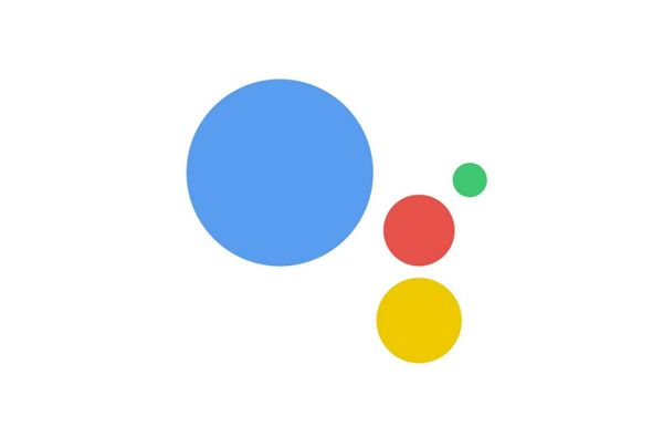 Google Assistant: A Closer Look
