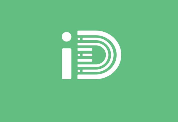 The Benefits Of Choosing iD Mobile