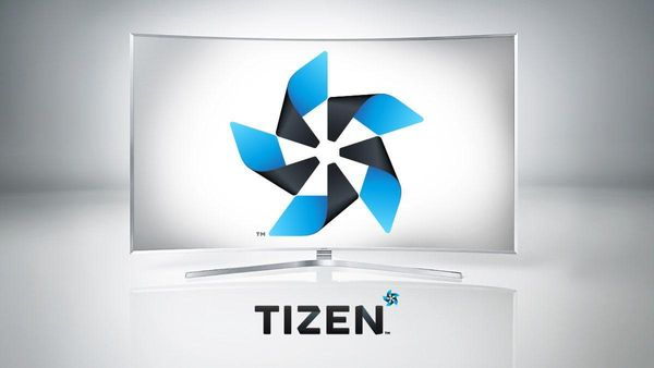 Will Tizen Ever Be A Hit Smartphone OS?