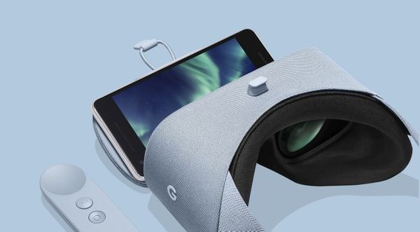 The Best VR Headsets for Smartphones