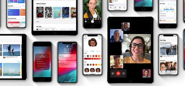 iOS 12 Preview (And How To Download It Early)