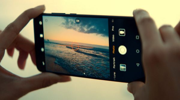 Which Smartphone has the Best Camera?