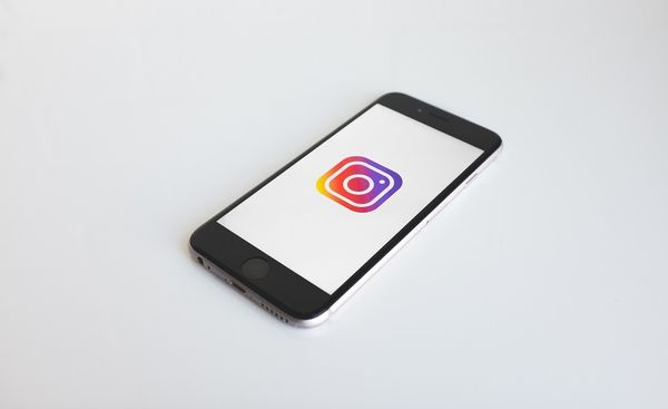 Instagram Features You Might Not Know About