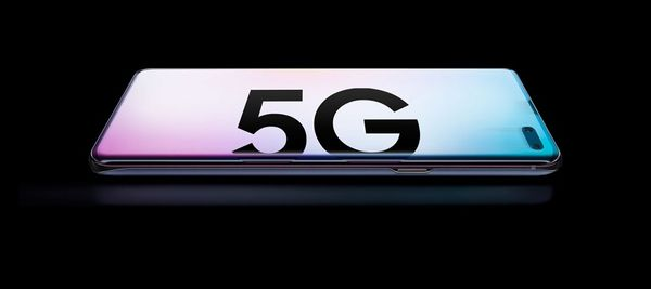 What Does '5G-Ready' Mean?