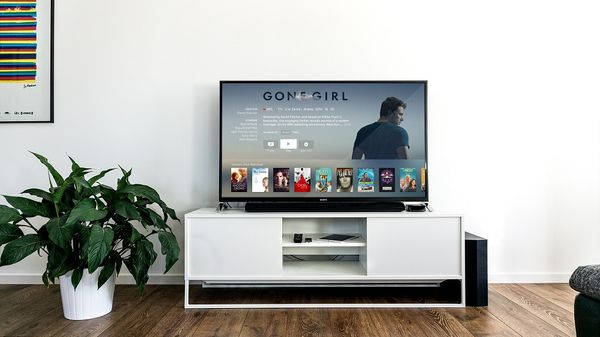 Best Streaming Services You May Not Have Heard Of