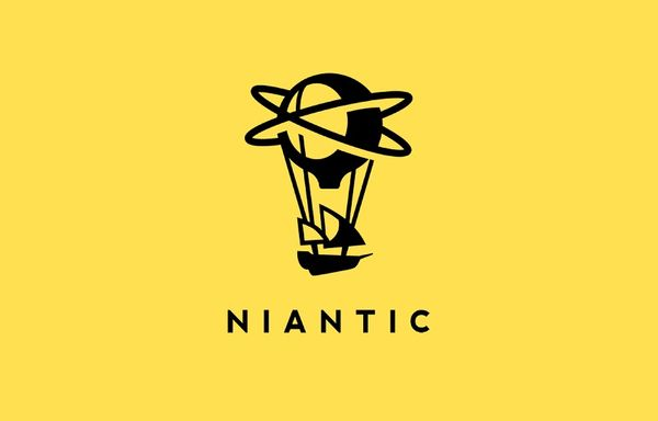 Everything you need to know about Niantic